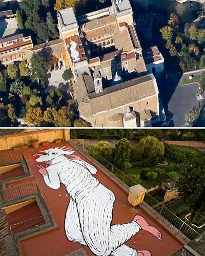 34santiago+morilla+formidablemag+15_2010_EL_Accidente_de_la_Pintura_foto_aerea