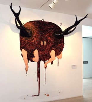 artista-santiago-morilla-reivindica-sencillez-ornamentacion_1_727935