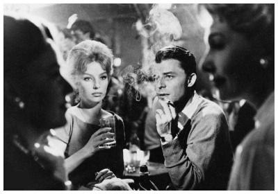 009les +liaison dangereuses 1960