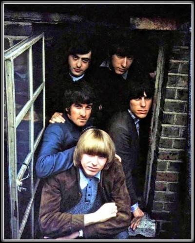 formidablemag-yardbirds (13)