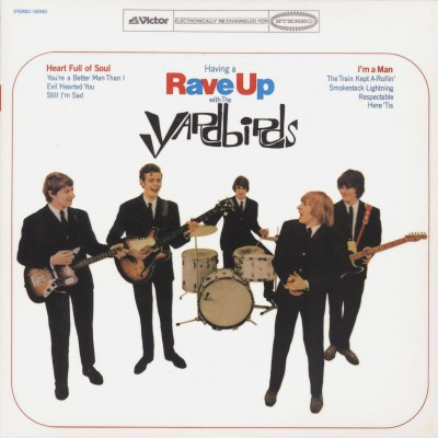 formidablemag-yardbirds (21)