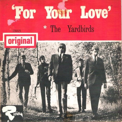 formidablemag-yardbirds (23)