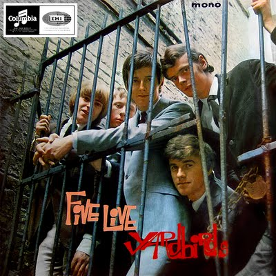 formidablemag-yardbirds (25)
