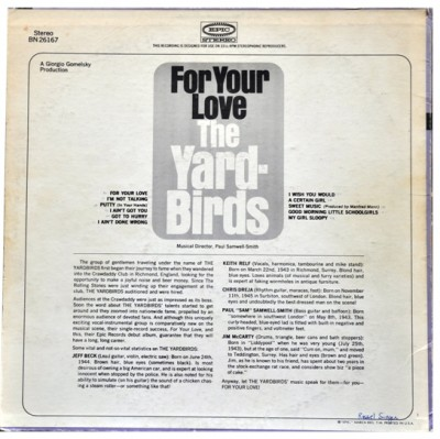 formidablemag-yardbirds (31)