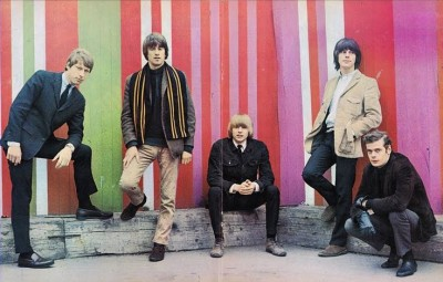 formidablemag-yardbirds (5)