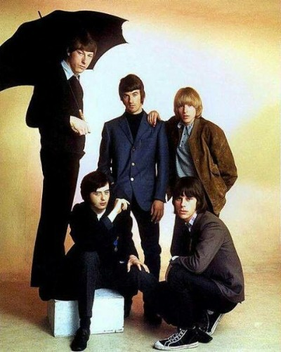 formidablemag-yardbirds (6)