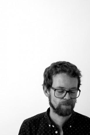 frank_muller_by_juan_barte (400)