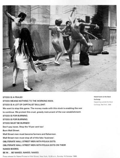 Anatomic-Explosion-at-Wall-Street-October-1968