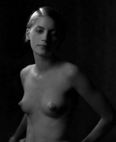 arnold-genthe-lee-miller-1920s