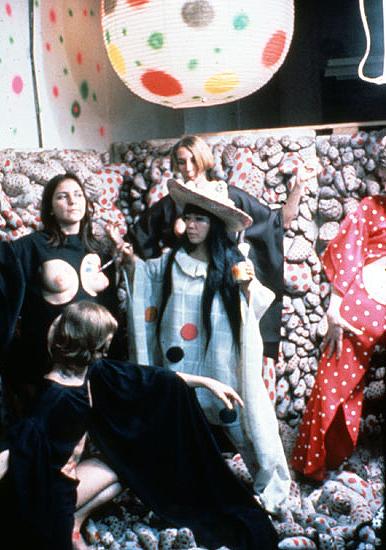 happenings-1968-yayoi-kusama
