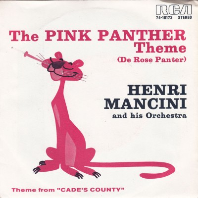 henry-mancini-and-his-orchestra-the-pink-panther-theme-de-rose-panter-rca-victor