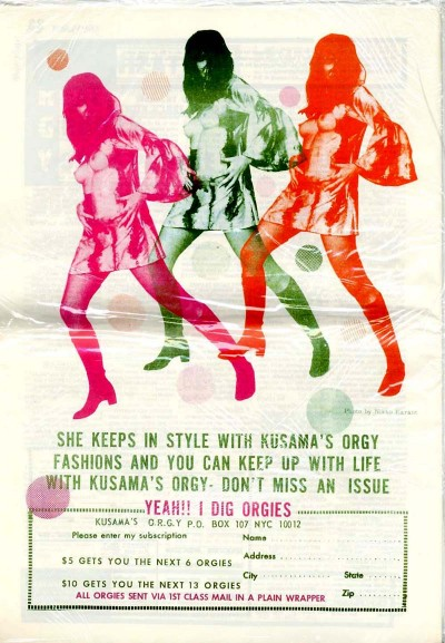 kusama+orgy+nudity+sex+beauty+60s+art periodical