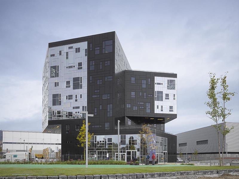vienna university of economics executive academy nomad arquitectos u eduardo arroyo
