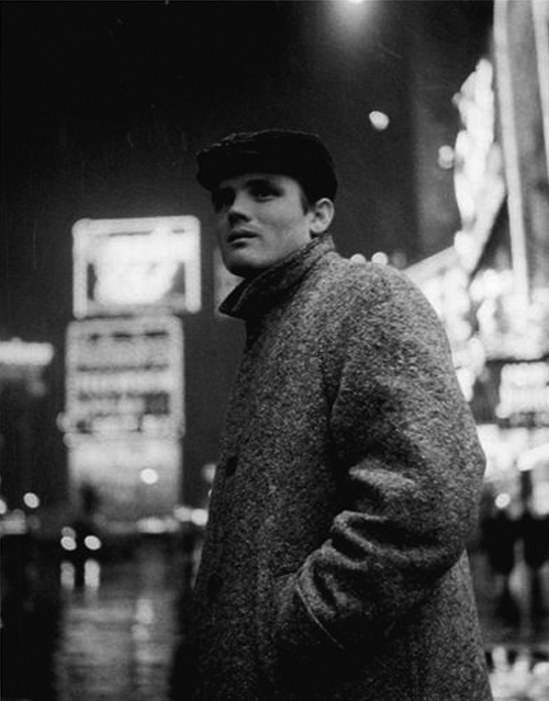 Chet Baker Formidable Mag Sounds