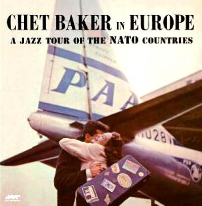 baker+nato countries