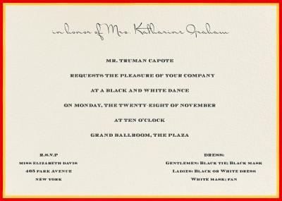 capote-invitation