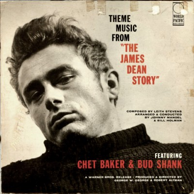 chet-baker-theme-music-from-the-james-dean-story-with-bud-shank