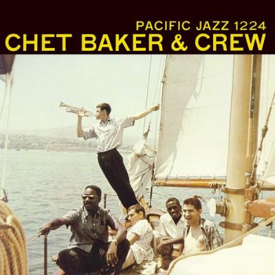 Chet_Baker_&_Crew