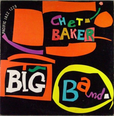 Chet_Baker_Big_Band