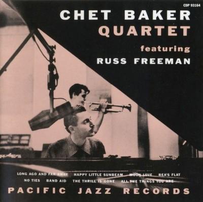 Chet_Baker_quartet_featuring_Russ_Freeman