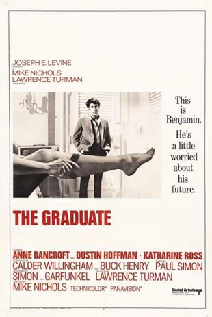 936full-the-graduate-poster