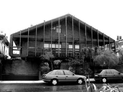 Casa_Sobrino._Ondarreta_San_Sebasti_n_1971_15_