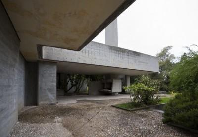 somosaguas-carvajal