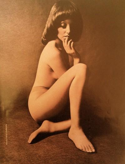 1969+Vidal+Sassoon+ad