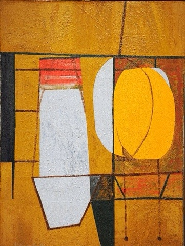 robert,motherwell,abstract expresionism,new york school,informalismo,50s,60s,modern,art,modero,moderne,arte,Philip Guston, Willem de Kooning, Jackson Pollock, and Mark Rothko.