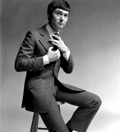 formidablemag,60s,london,fashion,hair,style,peggy moffitt,twiggy,mary quant,mode,grace coddington,5 points,asimetrical,saloon,mia farrow,rossmary,polansky,andy warhol