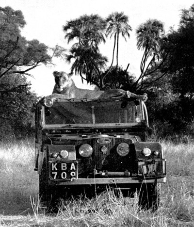 01_land rover,adventure,4x4,expedition