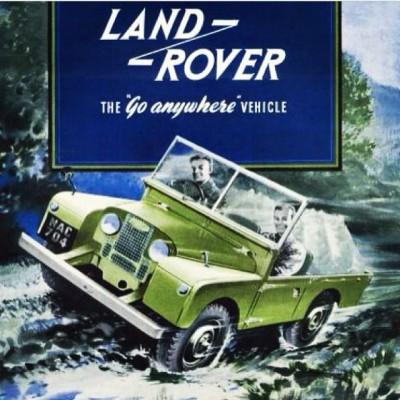 01_land rover,adventure,4x4,expedition,aventura,safary,africa,camel trophy,off roadexpedicion,aventura