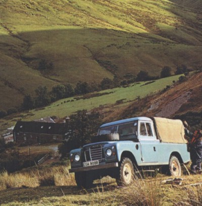 01_land rover,adventure,4x4,expedition,aventura,safary,africa,camel trophy,off roadexpedicion,aventura
