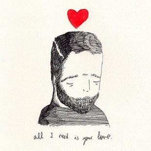 aitorsaraiba.s.valentin-2 copy
