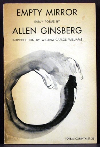 01_beat_ginsberg_generation