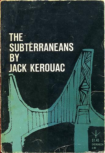 07_beat_generation_kerouac_sunterraneans