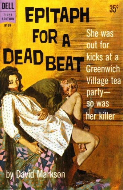 13_beatniks_pulp_fiction_cover