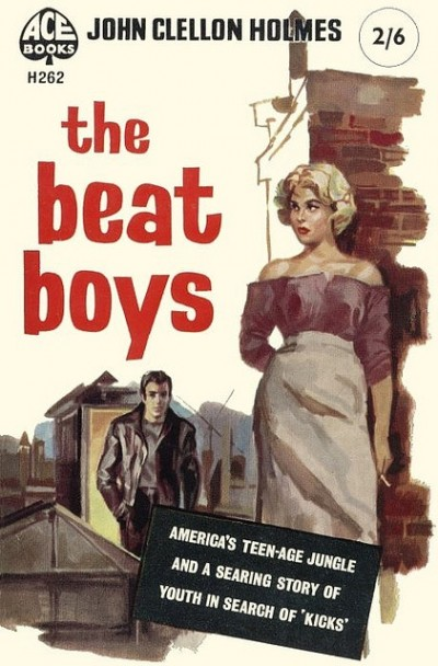 15_beatniks_pulp_fiction_cover