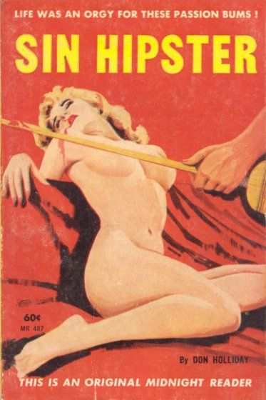 17_beatniks_pulp_fiction_cover