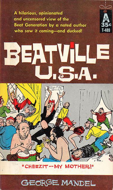 19_beatniks_pulp_fiction_cover