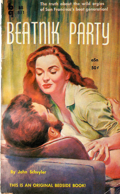 20_beatniks_pulp_fiction_cover
