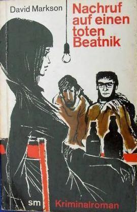 21_beatniks_pulp_fiction_cover