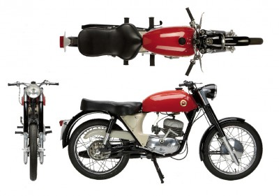 36_montesa_impala_africa_operacion_expedition_motorbike_offroad
