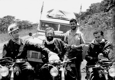 37_montesa_impala_africa_operacion_expedition_motorbike
