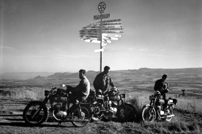 38_montesa_impala_africa_operacion_expedition_motorbike_offroad