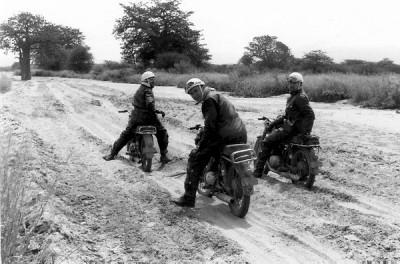 39_montesa_impala_africa_operacion_expedition_motorbike_offroad