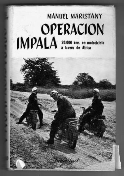 40_montesa_impala_africa_operacion_expedition_motorbike_offroad