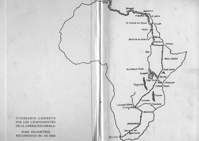 41_montesa_impala_peracion impala ruta mapa