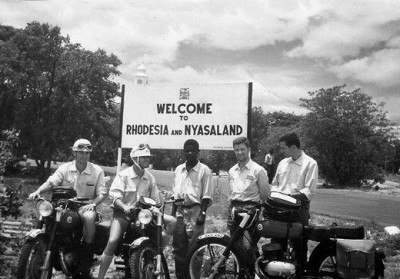42_montesa_impala_africa_operacion_expedition_motorbike_offroad