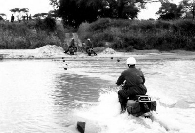 operacion impala,montesa_impala_africa_operacion_expedition_motorbike_offroad
